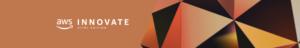 アマゾンウェブサービス